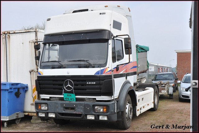DSC 3693-BorderMaker Nora trucks