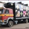 DSC 3699-BorderMaker - Nora trucks