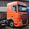 DSC 3701-BorderMaker - Nora trucks