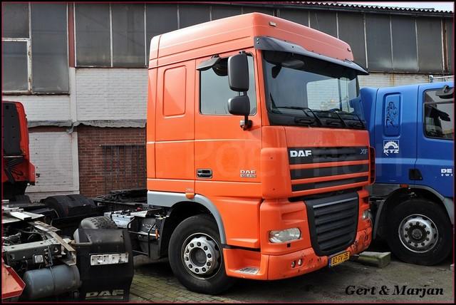DSC 3701-BorderMaker Nora trucks