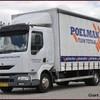 DSC 5319-BorderMaker - kopie - Renault