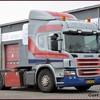 DSC 3661-BorderMaker - Scania P-serie