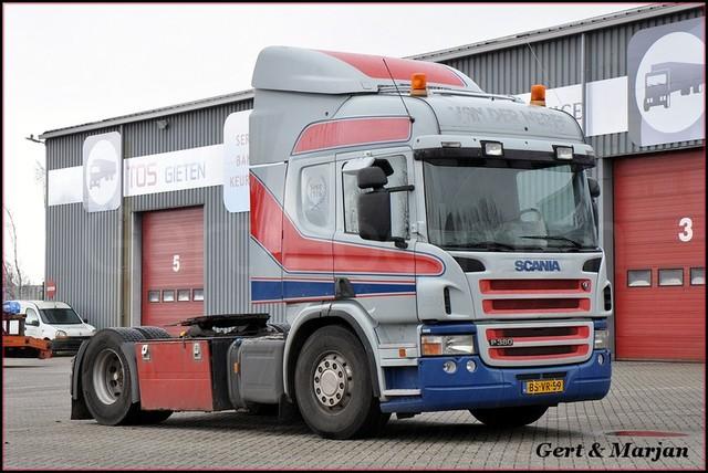 DSC 3661-BorderMaker Scania P-serie