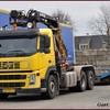 DSC 3565-BorderMaker - Volvo FM