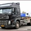 DSC 3897-BorderMaker - Volvo FM