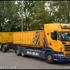 BT-BL-57 Scania R420 De Ste... - 2019