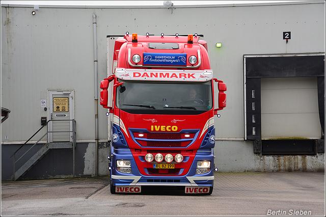 DSC 1420-border 16-07-2019 DK
