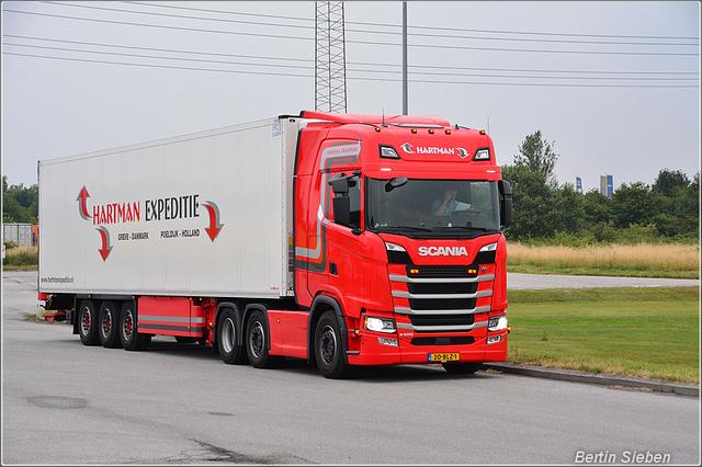 DSC 1432-border 16-07-2019 DK