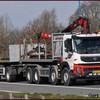DSC 9581-BorderMaker - Volvo FM