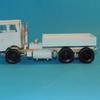 DSCI2673 - Picture Box
