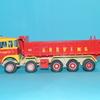 DSCI2674 - Picture Box