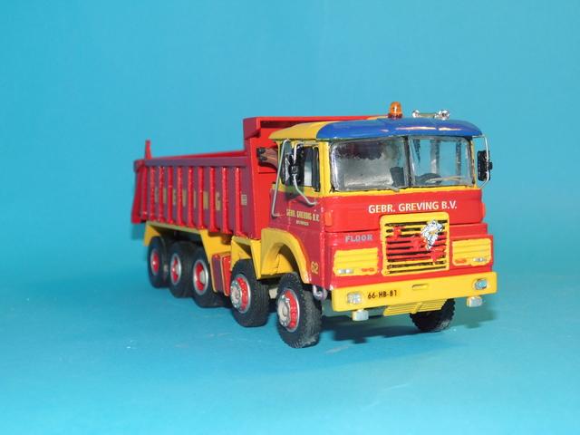 DSCI2676 Picture Box