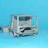 DSCI2690 - Picture Box