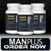 Just How To Use Man Plus Vi... - Picture Box