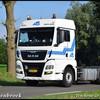 68-BFL-4 MAN TGX AB Texel-B... - Truckrun 2e mond 2019