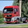 71-BFL-1 MAN van der Lee-Bo... - Truckrun 2e mond 2019