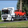 BS-TD-40 DAF CF Hazenberg-B... - Truckrun 2e mond 2019