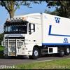BV-JB-04 DAF 105-BorderMaker - Truckrun 2e mond 2019