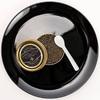 buy-caviar - Imperia Caviar LLC