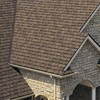 Roofing Installation in Mon... - Roofing Installation in Mon...