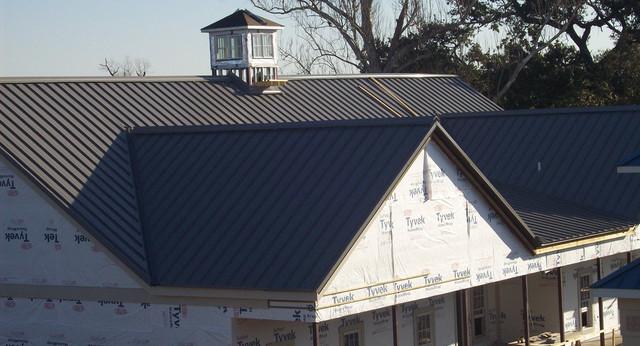 Roofing Installation in Birmingham AL Roofing Installation in Birmingham AL