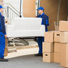 Moving company in jacksonville - Moving company in jacksonville
