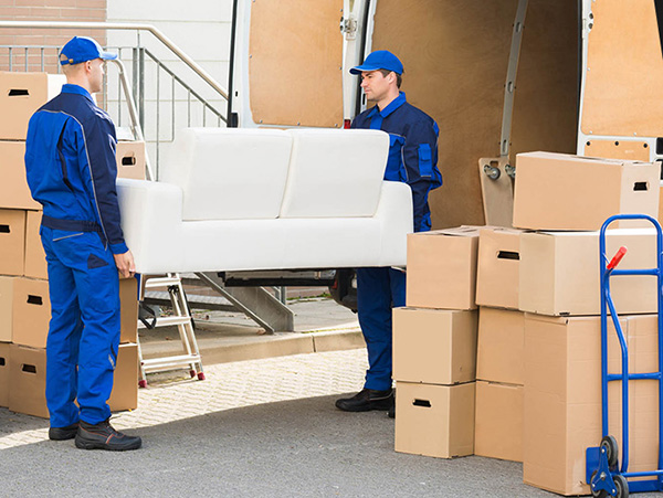 Moving company in jacksonville Moving company in jacksonville