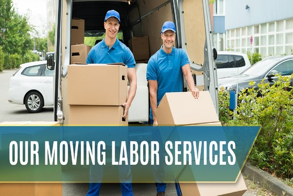 Moving labor service in jacksonville Moving labor service in jacksonville