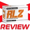 RLZ-Pills-Side-Effects - How does RLZ Male Enhanceme...