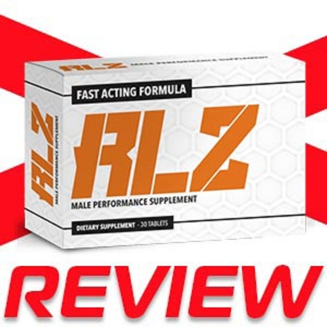 RLZ-Pills-Side-Effects How does RLZ Male Enhancement work?