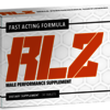Where to buy RLZ Male Enhan... - RLZ Male Enhancement