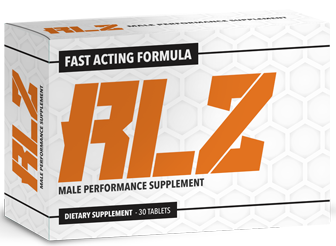 Where to buy RLZ Male Enhancement? RLZ Male Enhancement