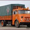 Scouting Assen - AB-76-44 -... - Daf trucks