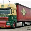 DSC 8506-BorderMaker - Daf trucks