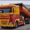 DSC 8536-BorderMaker - Daf trucks