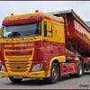 DSC 8537-BorderMaker - Daf trucks