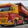 DSC 8538-BorderMaker - Daf trucks