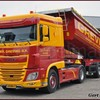 DSC 8539-BorderMaker - Daf trucks