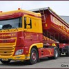 DSC 8544-BorderMaker - Daf trucks