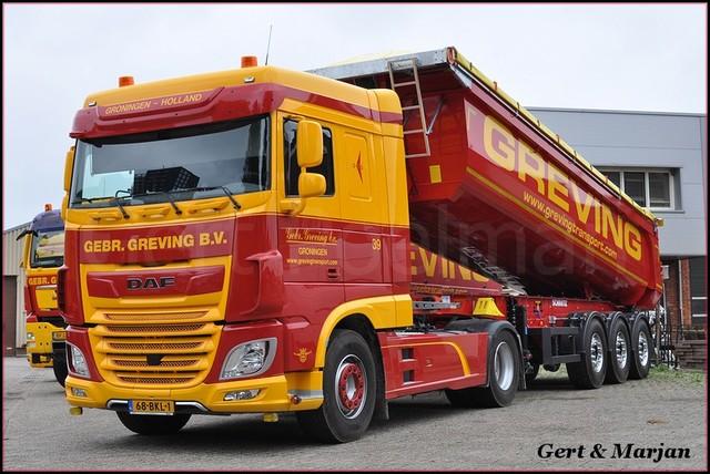 DSC 8544-BorderMaker Daf trucks