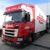 21 33-BJV-1 - Scania R/S 2016