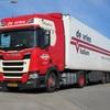 22 64-BKS-7 - Scania R/S 2016
