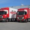 35 - Scania R/S 2016