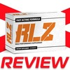 Active ingredients and thei... - RLZ Male Enhancement
