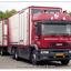 Hooijer BH-NB-88-BorderMaker - Richard