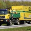 Lenthe van - VJ-62-BH-Borde... - MAN