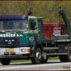 Nieboer H - BJ-ZN-64-Border... - MAN
