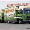 Nieuwenhuis - BH-JD-72 (1)-... - MAN