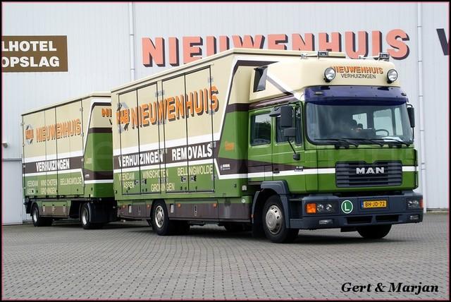 Nieuwenhuis - BH-JD-72 (1)-BorderMaker MAN