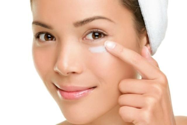 Bionatrol Cbd Cream Cream - Removes Wrinkles & Fin Bionatrol Cbd Cream